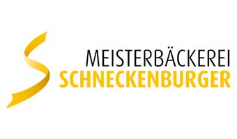 zauberflow_referenz_schneckenburger