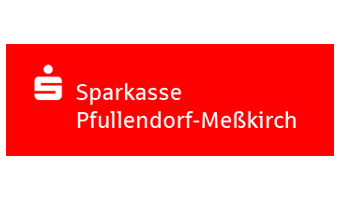 zauberflow_referenz_sparkasse-pfullendorf-messkirch