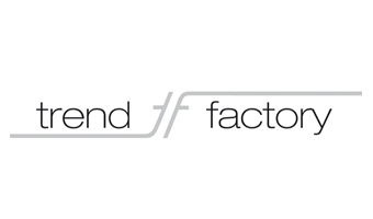 Trend Factory